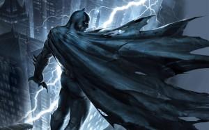 batman_the_dark_knight_returns_part_1_movie-wide[1]