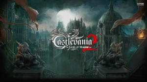 castlevania-lords-of-shadow-2-title-1920x1080