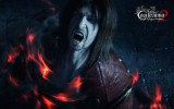castlevania-lords-of-shadow-2-wallpaper-rage-1920x1200