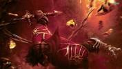 castlevania-lords-of-shadow-2-killerblood-1920x1080