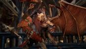 lordsofshadow2-sc-vs-true-vampire