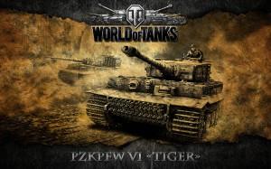 407828_world-of-tanks_tank_igra_1920x1200_www.gdefon.ru_[1]
