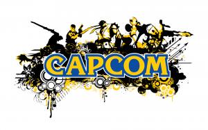 capcom_art[1]