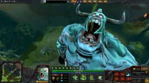 dota-2-screenshot-2[1]