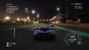 grid-autosport-low_trace