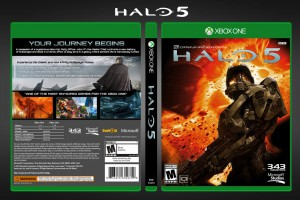 halo_5___fan_made_complete_box_art_by_danyvaderday-d70p5bj[1]