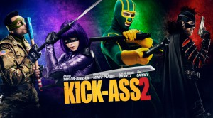 kick-ass-2 the game