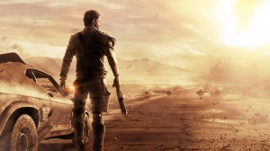 mad-max-game_year-2015