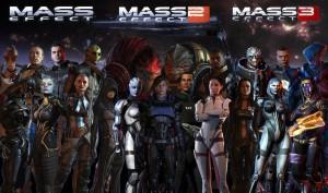 mass_effect_team_1-3[1]