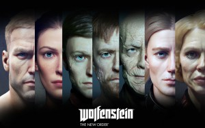 wolfenstein the new order_shh
