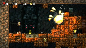 spelunky_ps4