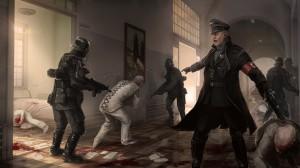 Wolfenstein-The-New-Order[1]