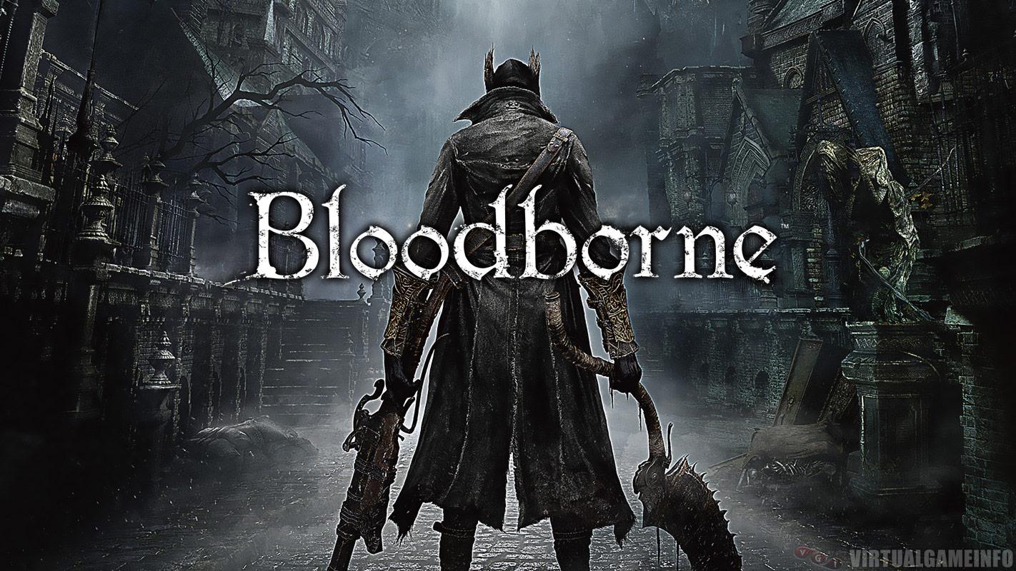 bloodborne-ps4