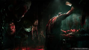 The-Evil-Within-3-1