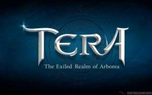 Tera_tecnical