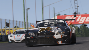 Project_Cars_Xbox_One_8