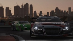 Project_Cars_Xbox_One_3