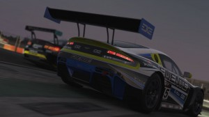 Project_Cars_Xbox_One_2