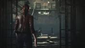 Resident Evil: Revelations 2-11