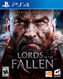 Lords of the Fallen-11