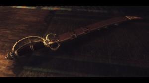 Моды-для-Skyrim-меч-Ygrayne-3