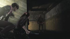 Resident Evil: Revelations 2-9