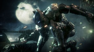 Batman_Arkham_Knight_Red_Hood