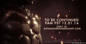 Batman_Arkham_Knight_new