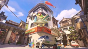 Blizzard Announces Overwatch Brand New Franchise 03