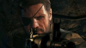 Metal-Gear-Solid-V-Kiefer-Sutherland-Punished-Snake[1]