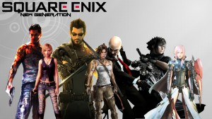 Richest-Gaming-Companies-in-the-World-TOP-10-N8.-Square-Enix