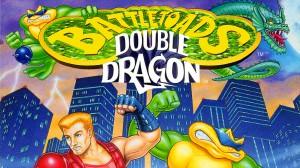 battletoads-double-dragon-header-image