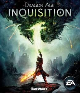 Как лидер инквизиторов в мире Dragon Age: Inquisition каждое Ваше решение будет сказываться на игровой вселенной. Всё, начиная с выбора расы и заканчивая репликами, которые Вы будете использовать в диалогах отразится на сюжете игры. Именно Вам выбирать с кем заключить союз, а в кого проткнуть кинжалом. Однако помните, что заключая альянс с нового союзником его неприятели автоматически становятся вашими врагами. Так что всегда помните о последствиях выбора.