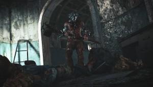 Resident Evil: Revelations 2-8