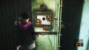 Resident Evil: Revelations 2-7