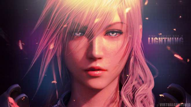final-fantasy-xiii-2-lighting
