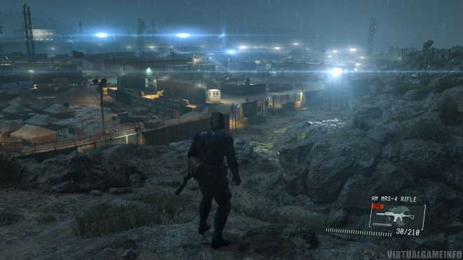 ground_zeroes_pc_1