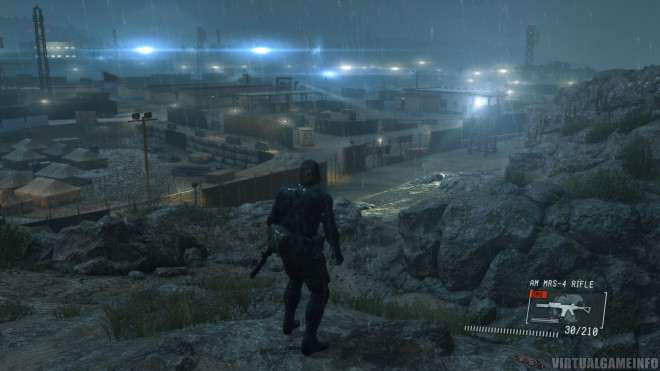 ground_zeroes_ps4_1