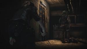 Resident Evil: Revelations 2-6