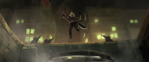 lap-pun-cheung-006-train-jump