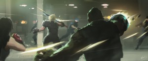lap-pun-cheung-014-those-who-fight