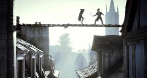 Предрелизный трейлер Assassin's Creed Unity (RU)