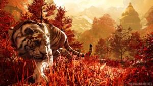 Ubisoft опубликовала минимальные и оптимальные системные требования для ПК игры Far Cry 4. Стоит отметить, что запуск игры на 32-битных операционных системах