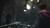 Resident Evil: Revelations 2-3