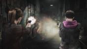 Resident Evil: Revelations 2-2