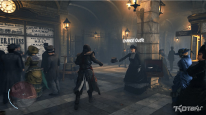 assassin's creed: victory_13