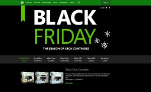 Here-Are-the-Black-Friday-Sales-for-Xbox-One-PS4-PC-and-More-466018-2