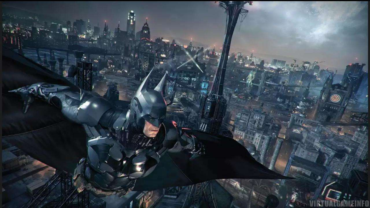 batman_arkham_knight_gameplay_1
