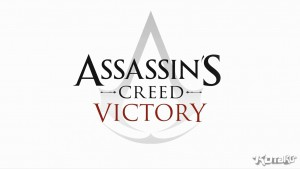 assassin's creed: victory_11
