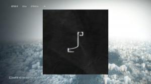 jupiter-zagadka-nostradamusa-1